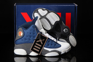 Recommend-best-products-shop-air-jordan-xiii-020-001-retro-flints-(french-blue-university-blue-flint-grey)