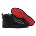 Christian-louboutin-2011-pre-fall-louis-studded-high-top-mens-sneakers-black-001-01
