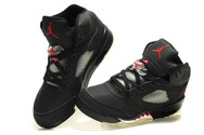 Fashion-sneaker-online-store-kids-jordan-5-005-black-sportred-white-005-02