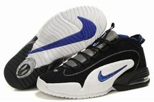 Nike-air-max-penny-1-men-shoes-009-01_large