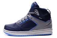 Fashion-sneaker-online-store-air-jordan-sixty-club-003-leather-blue-grey-003-02