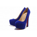 Christian-louboutin-daffy-160mm-suede-pumps-blue-001-01