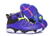 New-fashion-shoes-air-jordan-6-01-001-women-rings-fresh-prince-of-bel-air-court-purple-club-pink-black-flash-lime
