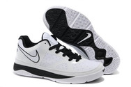 Popular-sneakers-online-air-max-lebron-shoes-nike-lebron-st-low-white-black-004-01