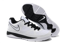 Popular-sneakers-online-air-max-lebron-shoes-nike-lebron-st-low-white-black-004-01_large