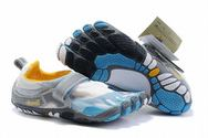 Women-vibram-five-fingers-bikila-sky-blue-moon-white-shoes-01