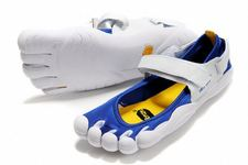 Vibram-five-fingers-sprint-varsity-royal-blue-yellow-white-men-shoes-01_large