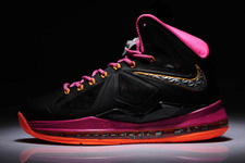 Cheap-top-seller-women-lebron-x-007-01-floridians-black-metallicsilver-orange-pink_large