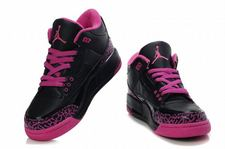 Fashion-sneaker-online-store-air-jordan-3-retro-women-shoes-004-02_large