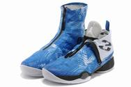 Air-jordan-xx8-men-shoes-blue-black-white-fashion-style-shoes