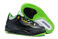 Recommend-best-products-shop-kids-air-jordan-iii-01-001-black-cement-green