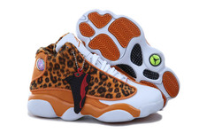 Recommend-best-products-shop-kids-jordan-13-003-01-leopard-white-yellow_large