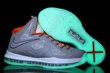 Popular-sneakers-online-air-max-lebron-shoes-nike-lebron-10-x-glow-in-the-dark-cool-grey-orange-002-01_large