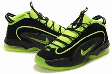Foamposite-one-shop-nike-air-max-penny-1-men-shoes-003-02_large