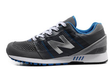 Mens-new-balance-751-black-grey-silver-mesh-running-001_large