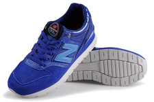 Mens-new-balance-cm996mbl-dark-blue-white-001_large
