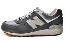 Mens-new-balance-m576iv-road-to-london-leather-white-grey-golden-001_large