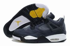 Recommend-best-products-shop-air-jordan-4-retro-men-shoes-012-01_large