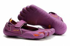 Vibram-five-fingers-sprint-purple-orange-men-shoes-01_large