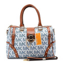 Michael-kors-grayson-large-blue-tote-bag-868