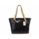 Michael-kors-jet-set-tote-mirror-black