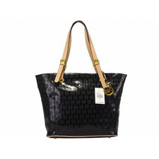 Michael-kors-jet-set-tote-mirror-black_large