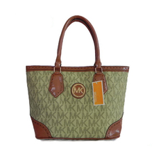 Michael-kors-logo-print-large-green-tote-bags-399_large