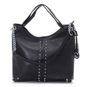 Michael-kors-ring-large-black-tote-bags-201