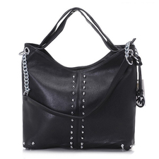 Michael-kors-ring-large-black-tote-bags-201_large