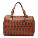 Michael-kors-grayson-small-satchel-tan