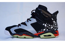 Quality-guarantee-sneakers-air-jordan-6-03-001-raygun-customs-by-ramses_large