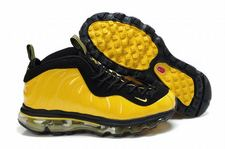 2012-new-nike-air-foamposite-max-2009-women-shoes-005-01_large