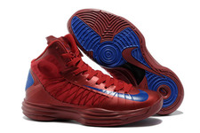 Cheap-top-seller-women-hyperdunk-x-2012-007-01-universityred-gameroyal_large