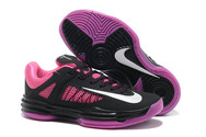Cheap-top-seller-women-nike-lunar-hyperdunk-x-2012-lebrons-low-002-01-black-pink-white