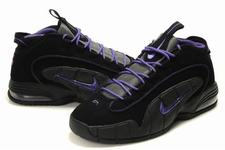 Foamposite-one-shop-nike-air-max-penny-1-men-shoes-004-02_large
