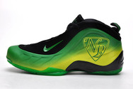 Penny-nike-foamposites-one-shop-nike-air-flightposite-5-001-02-green-black