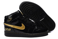 Recommend-best-products-shop-air-jordan-1-013-retro-high-leather-black-gold-013-01