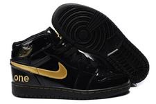 Recommend-best-products-shop-air-jordan-1-013-retro-high-leather-black-gold-013-01_large