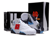 Recommend-best-products-shop-air-jordan-7-008-leather-white-skyblue-purple-008-01