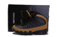 Famous-footwear-store-air-jordan-9-008-black-brown-008-01
