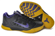 Quality-guarantee-nike-zoom-kobe-dream-season-iv-black-purple-yellow-men-shoes-003-01