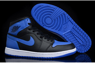 Recommend-best-products-shop-air-jordan-i-02-001-retro-high-gs-blackroyal-blue