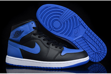 Recommend-best-products-shop-air-jordan-i-02-001-retro-high-gs-blackroyal-blue_large