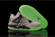 Recommend-best-products-shop-women-air-jordan-iv-015-001-gs-white-cement-glow-in-the-dark