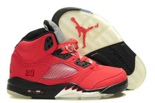 Recommend-best-products-shop-kids-jordan-5-006-varsityred-black-grey-006-01_large