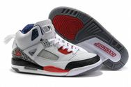 Famous-footwear-store-cheap-jordan-basketball-shoes-store-air-jordan-3.5-retro-men-shoes-005-01-sale-online