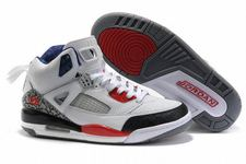 Famous-footwear-store-cheap-jordan-basketball-shoes-store-air-jordan-3.5-retro-men-shoes-005-01-sale-online_large