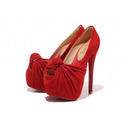 Christian-louboutin-20-years-lady-gres-160mm-suede-peep-toe-pumps-red-001-01