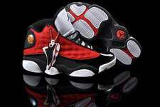 Recommend-best-products-shop-women-jordan-13-008-varsity-red-black-white-008-01_large