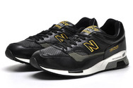 Womens-new-balance-1500-limited-edition-black-gold-001